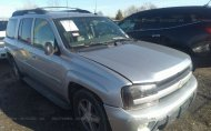 2004 CHEVROLET TRAILBLAZER EXT LS/EXT LT #1492007535