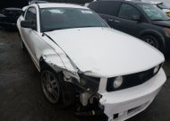 2005 FORD MUSTANG GT #1493526332