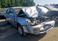 1995 TOYOTA CAMRY XLE #1494777465