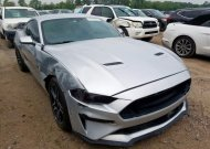 2018 FORD MUSTANG GT #1495872775