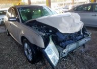2008 MERCURY SABLE LUXU #1496526492