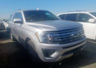 2018 FORD EXPEDITION #1519363628
