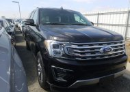 2018 FORD EXPEDITION #1521734975