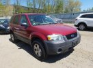 2006 FORD ESCAPE XLT #1525887740