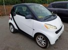 2009 SMART FORTWO PUR #1528070420