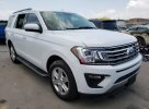 2018 FORD EXPEDITION #1528073195
