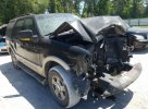 2005 FORD EXPEDITION #1528095162
