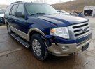 2010 FORD EXPEDITION #1528106802