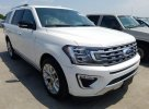 2018 FORD EXPEDITION #1528460300