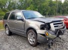 2010 FORD EXPEDITION #1528481880