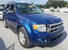 2008 FORD ESCAPE XLT #1528490028