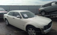 2006 CHRYSLER 300C #1528705640