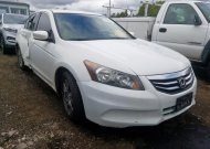 2012 HONDA ACCORD SE #1528892238
