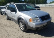 2005 FORD FREESTYLE #1529336602
