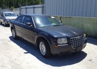 2006 CHRYSLER 300 #1531128590