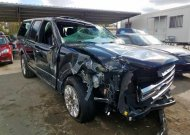 2011 FORD EXPEDITION #1537095842