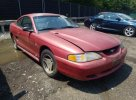 1998 FORD MUSTANG #1540653958