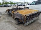 1975 FORD BRONCO #1541135498
