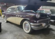 1956 BUICK 4DR #1541566640