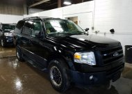 2011 FORD EXPEDITION #1544143220