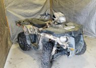 2020 POLARIS SPORTSMAN #1546182198