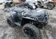 2019 POLARIS SPORTSMAN #1546968368