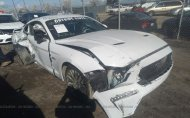 2019 FORD MUSTANG GT #1549301572