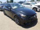 2018 LEXUS IS 300 #1549885668