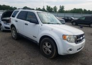 2008 FORD ESCAPE XLT #1552890580