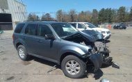 2011 MAZDA TRIBUTE TOURING #1557039638