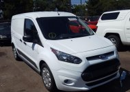 2017 FORD TRANSIT CO #1558061210