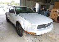 2006 FORD MUSTANG #1558919332