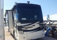 2009 FREIGHTLINER CHASSIS XC #1560649235