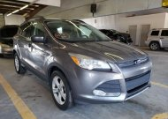 2014 FORD ESCAPE SE #1563857665