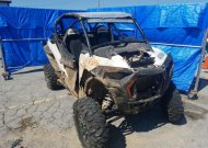 2019 POLARIS RZR XP TUR #1568051965