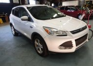 2014 FORD ESCAPE SE #1568097052