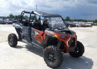 2020 POLARIS RZR XP 4 1 #1570523158