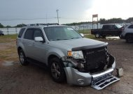 2008 FORD ESCAPE LIM #1570523172