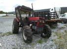 1997 CASE TRACTOR #1571451920