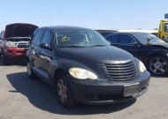 2008 CHRYSLER PT CRUISER #1571924182