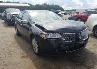 2012 LINCOLN MKZ #1574209735