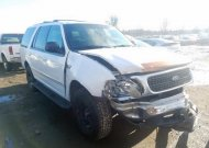 2000 FORD EXPEDITION #1575109292