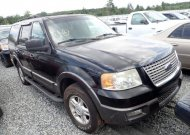 2006 FORD EXPEDITION #1575149125