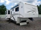 2003 OTHER 5TH WHEEL #1575591402