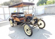 1914 FORD MODEL T #1577064695