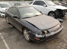 1997 ACURA INTEGRA GS #1578545690