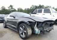 2016 FORD MUSTANG GT #1579032442