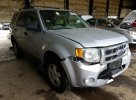 2008 FORD ESCAPE XLT #1580988680