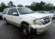 2010 FORD EXPEDITION #1580995428