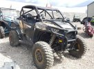 2017 POLARIS RZR XP 100 #1581004248